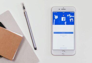 Facebook, Social Media, Social Media Marketing, Vorschau, Beiträge