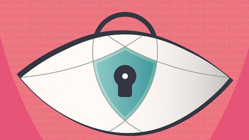 Datenschutz, Sicherheit, Spionage, DSGVO, Datenschutzbeauftragter, DSB