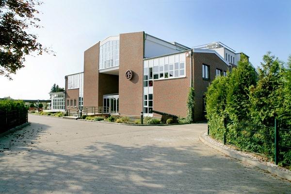 DS Produkte, Ralf Dümmel, Die Höhle der Löwen, DHDL