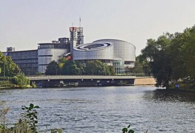 Europäischer Gerichtshof, EuGH, Europa, Europäische Union, EU, Urheberrecht, Leistungsschutzrecht