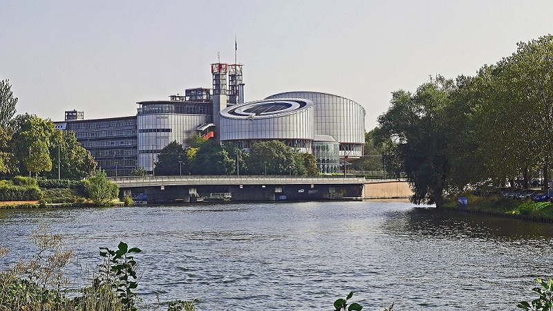 Aufgrund eines Formfehlers: EuGH kippt deutsches Leistungsschutzrecht