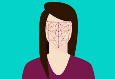 Gesichtserkennung, Gesicht, Analyse