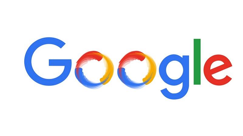 Google, Suchmaschine, Google-Logo, Google-Suche, Google-Suchbegriffe