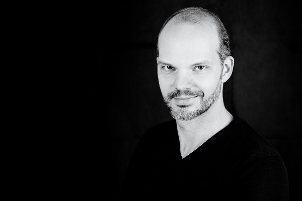 Marcel Brindöpke, Heyconnect, heyconnect GmbH, Gründer