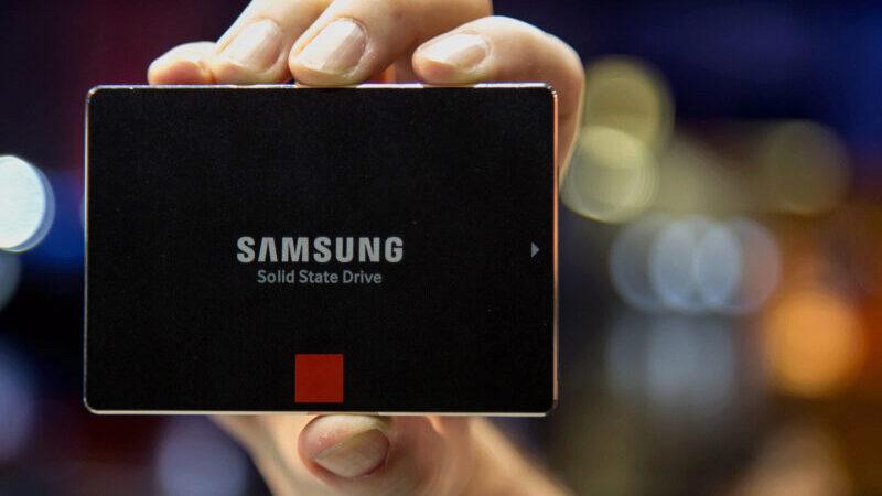Samsung. Smartphone-Akku, Handy-Akku, Deutschlands Marken, beliebteste Marken in Deutschland
