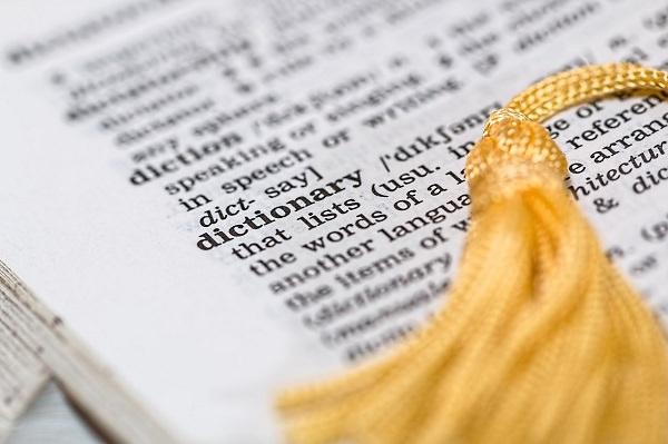 Wörterbuch, Duden, Übersetzung, Dictonary