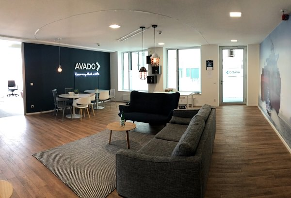 Avado Learning, AVADO Learning, E-Learning, virtuelle Lernplattform, digitales Lernen