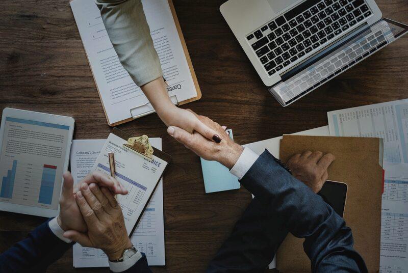Team, Meeting, Einigung, Gespräch, Klärung