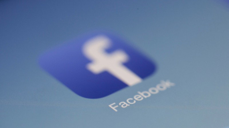 Facebook, Facebook-Werbekampagne, Facebook-Gruppen, Social Media, Marketing
