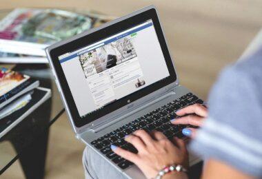 Facebook, Facebook-Impressions, Social Media, Social Media Marketing