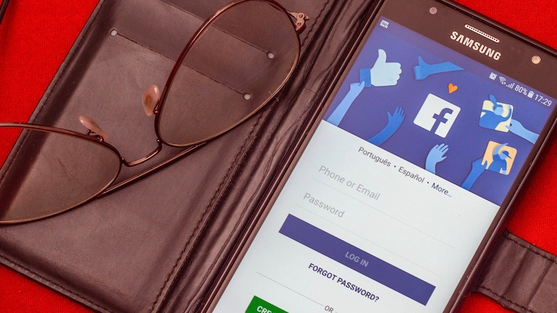 Facebook, Facebook-Werbevideos, Schadenersatz