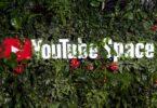 YouTube Space, Youtube Space Berlin, YouTube-Zentrale