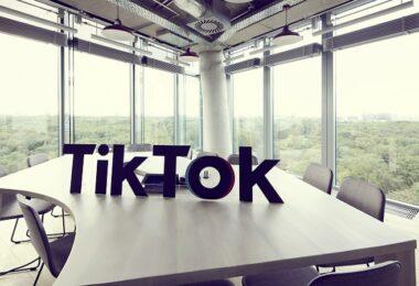 Tik Tok, Tik Tok in Berlin, Musical.ly, Musically, Links auf Tik Tok, Tik Tok erfolgreich nutzen