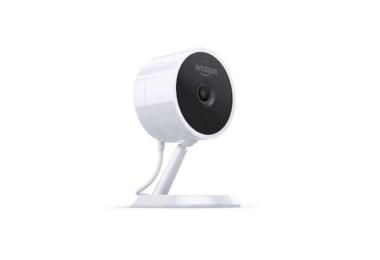 Amazon, Cloud Cam, Cloud-Cam-Spionage