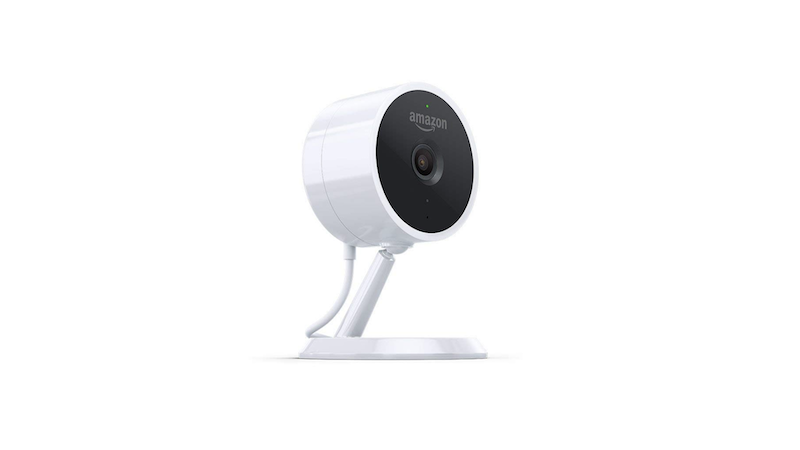 Amazon, Cloud Cam, Cloud-Cam-Spionage
