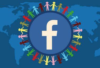 Facebook, Facebook-Community, Community Management, Social Media Management, Facebook Insights, Facebook Group Insights