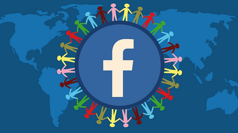 Facebook, Facebook-Community, Community Management, Social Media Management, Facebook Insights, Facebook Group Insights