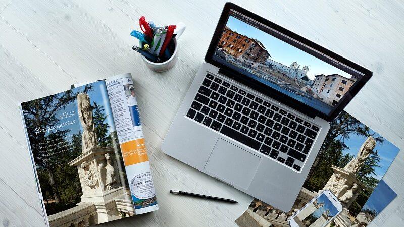 reisen, Reiseplanung, Urlaub