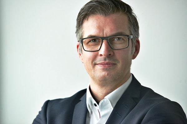 Rolf Kosakowski, KB&B, Agentur für Kinder- und Familien-Marketing