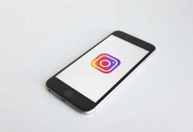Instagram, Instagram-API, Social Media