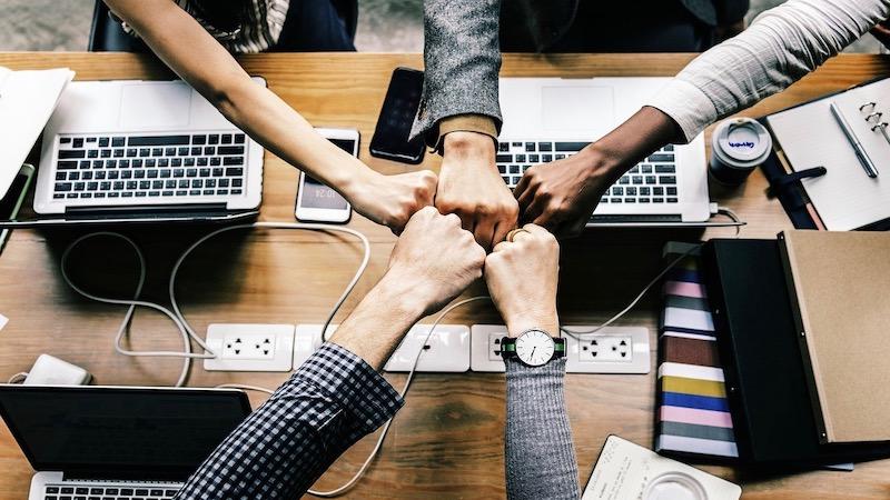 Gründer als Unternehmer, Carsten Lexa, Unternehmen, Gründung, Gründerpraxis, Team, Business