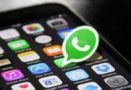 WhatsApp, WhatsApp-Aus, Messenger, Kommunikation