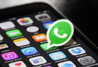 WhatsApp, WhatsApp-Aus, Messenger, Kommunikation
