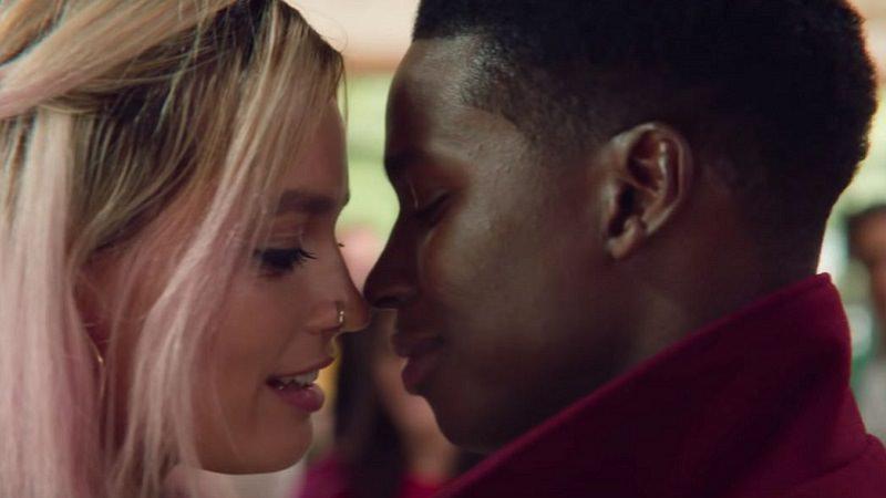 Sex Education, Netflix, Netflix-Serie, erfolgreichste Netflix-Serien
