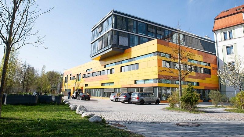 Abracar, München, Fahrzeugvermittler, Auto verkaufen