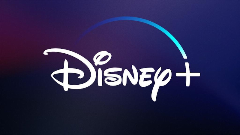 Disney Plus, Streaming-Dienst, Video & Filme, Passwort-Sharing, Disney-Streaming-Zahlen, Disney Streaming Zahlen