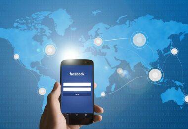 Facebook, Facebook-Nutzer