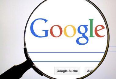Google, Projekt Nachtigall, Gesundheitsdaten, Gesundheitswesen