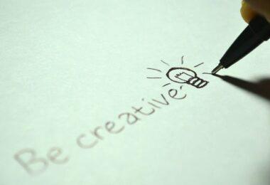 Kreativität, kreativ, creative, Creative, Inspiration, inspirierende Zitate