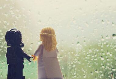 Lego, Hochzeit, Liebe, Spielzeug, Marken, beliebteste Marken