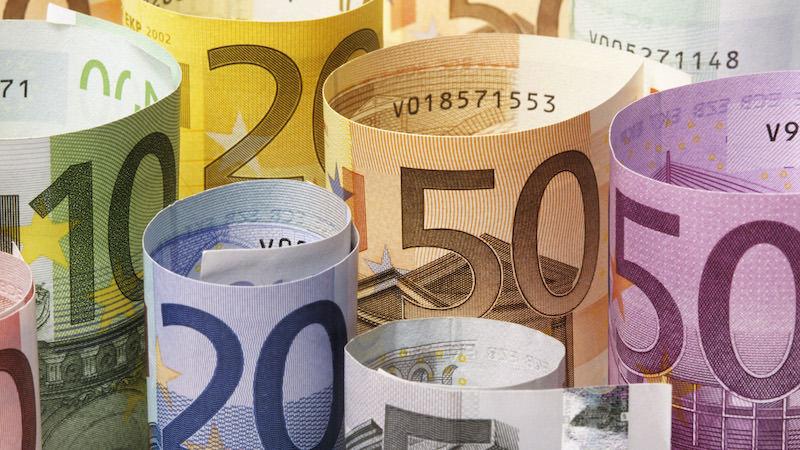 Kann eigentlich jeder zum Millionär werden? (+ 25.000 Euro Gewinnspiel)