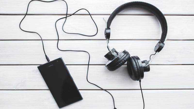Musik-Streaming, Tik Tok, Bytedance, Spotify, Apple Music