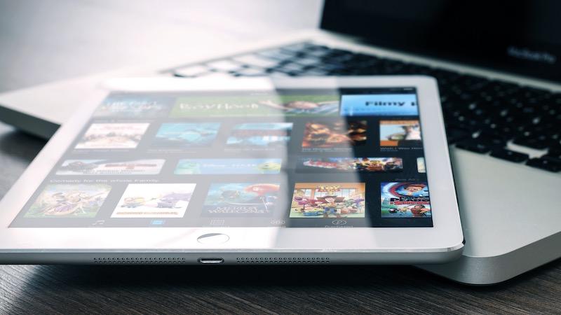 Netflix, Netflix-Erfolgsmessung, Netflix-Zuschauerzahlen, Nielsen