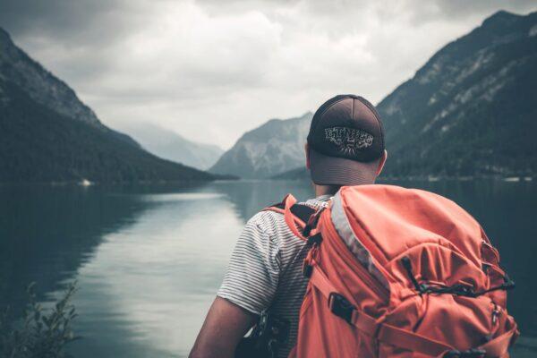 Reisen, Travel, Auszeit, Freizeit