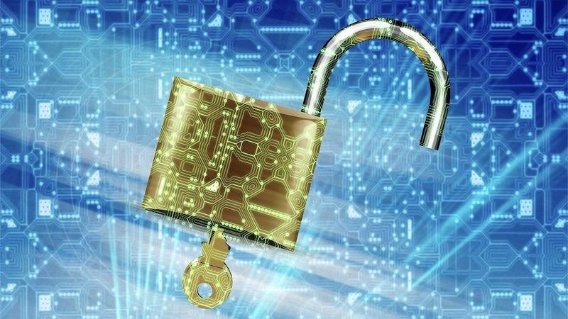 Facebook, Twitter, Datenleck, Datenschutz