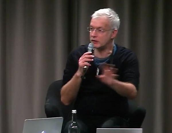 Stefan Heidenreich, Beiersdorf, CEO, Dax-Vorstände