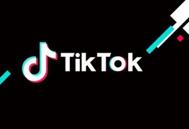 Tik Tok, Tik-Tok-Nutzerzahlen, Social Media, Authentizität auf Tik Tok, Tik-Tok-Richtlinien, Hashtag Challenges
