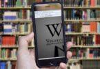 Wikipedia, WT Social, Social Media