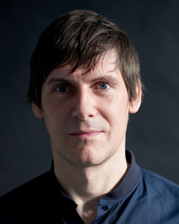 Wolfgang Macht, Netzpiloten AG