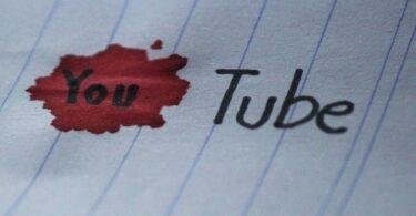YouTube, Youtube, YouTube-Nutzungsbedingungen, YouTube-AGB