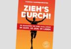 Zieh's durch!, Thomas Hammermeister