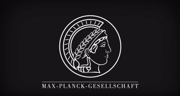 Max Planck Gesellschaft, beste Arbeitgeber