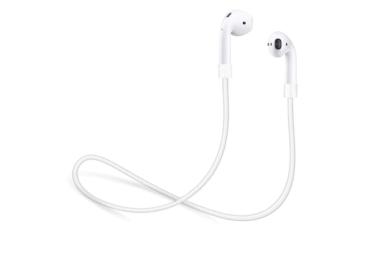 Apple. Airpods, Airpods-Haltebänder