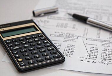 Cash-Management in Start-ups, Finanzen, Start-ups