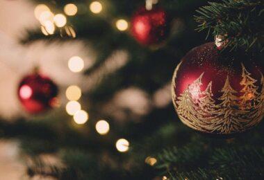 Alexa, Alexa Skills, Sprachassistent, Weihnachten