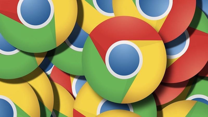 Google, Google Chrome, Google-Passwörter, Datenschutz